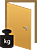 Gewichtsberechnung für Bauteile, z.B. Türen